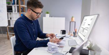 ingenieria-en-administracion-de-empresas