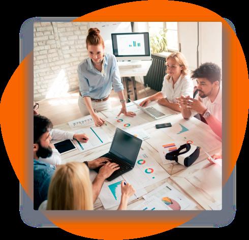 marketing digital carrera