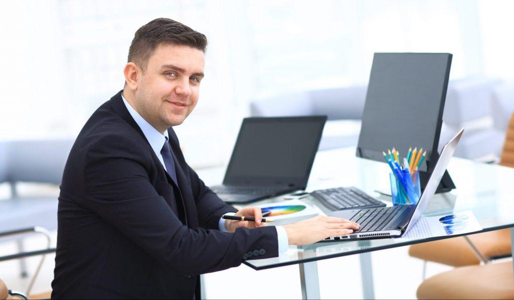 contador-auditor