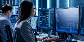 ingenieria-en-ciberseguridad