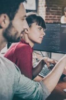 Ingenieria en informática mención analítica avanzada