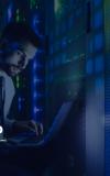 Tecnico en Cloud Administration 1