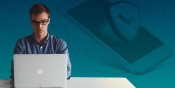 Técnico Superior en Ciberseguridad
