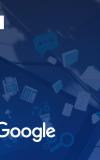 Mkt digital + google